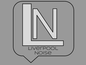 cropped-logo-511.jpg