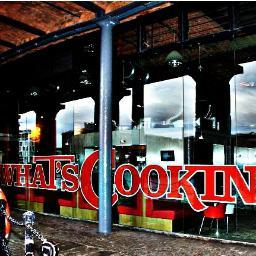Whats Cooking Liverpool