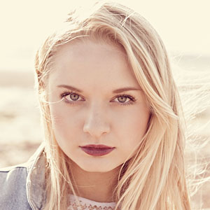 Lapsley Singer Liverpool