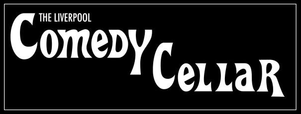 Comedy Cellar Magnet Liverpool