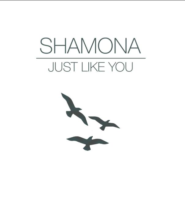 Shamona Band