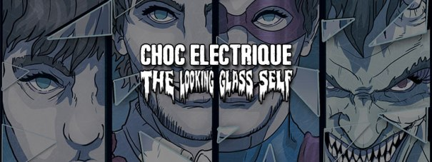 Choc Electrique Album Launch