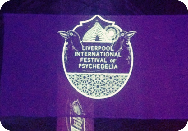 Liverpool Int Psych Fest