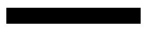 munchies-logo