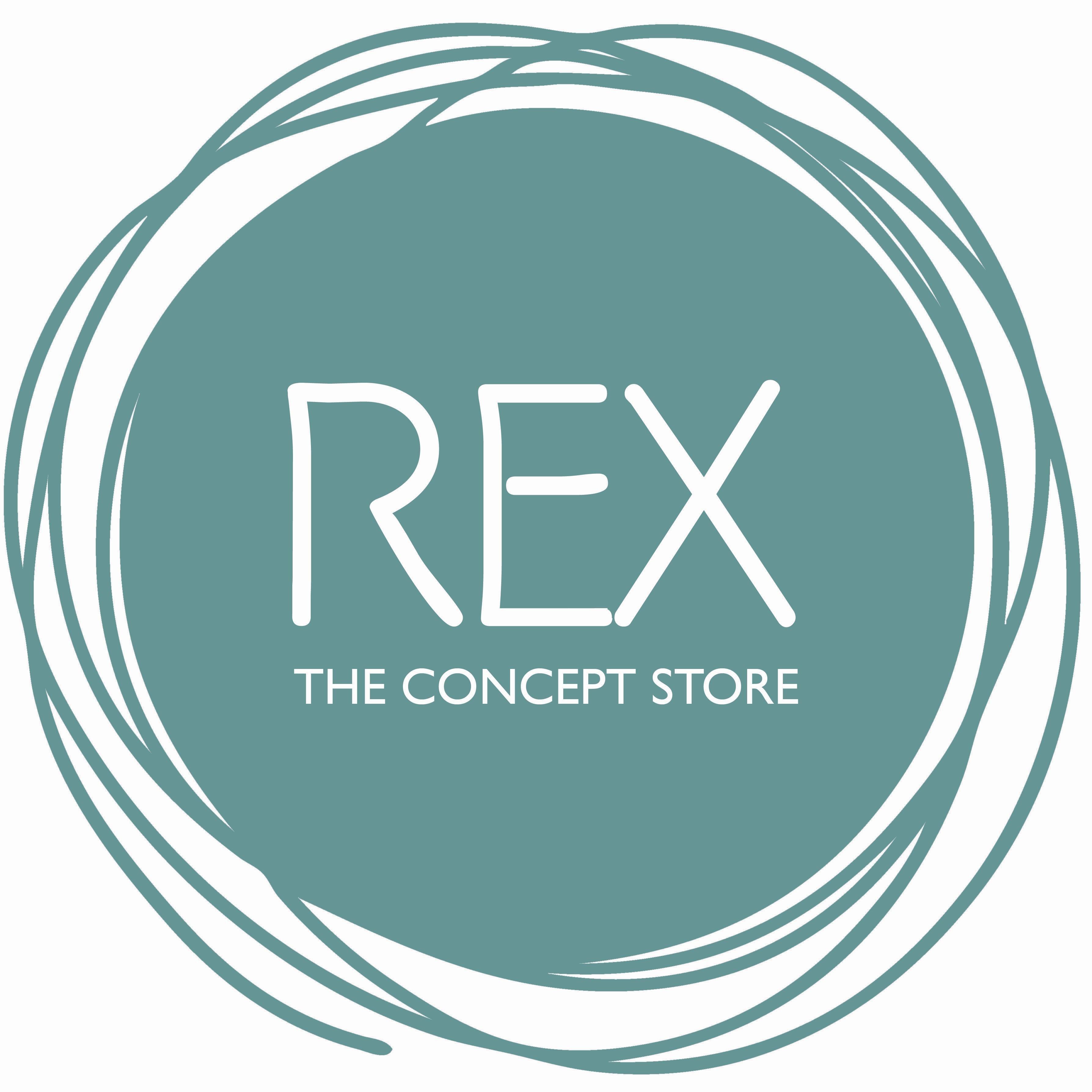 Rex Liverpool