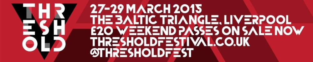 thresholdfestival.co.uk