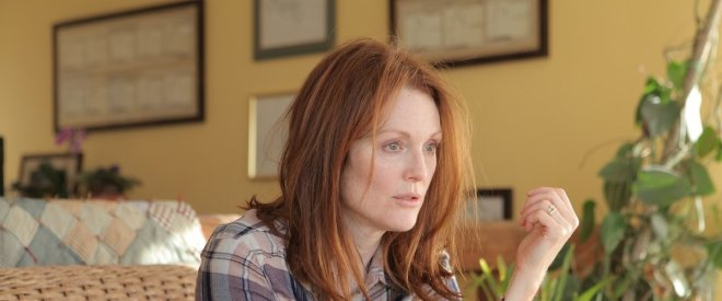 Still Alice Movie