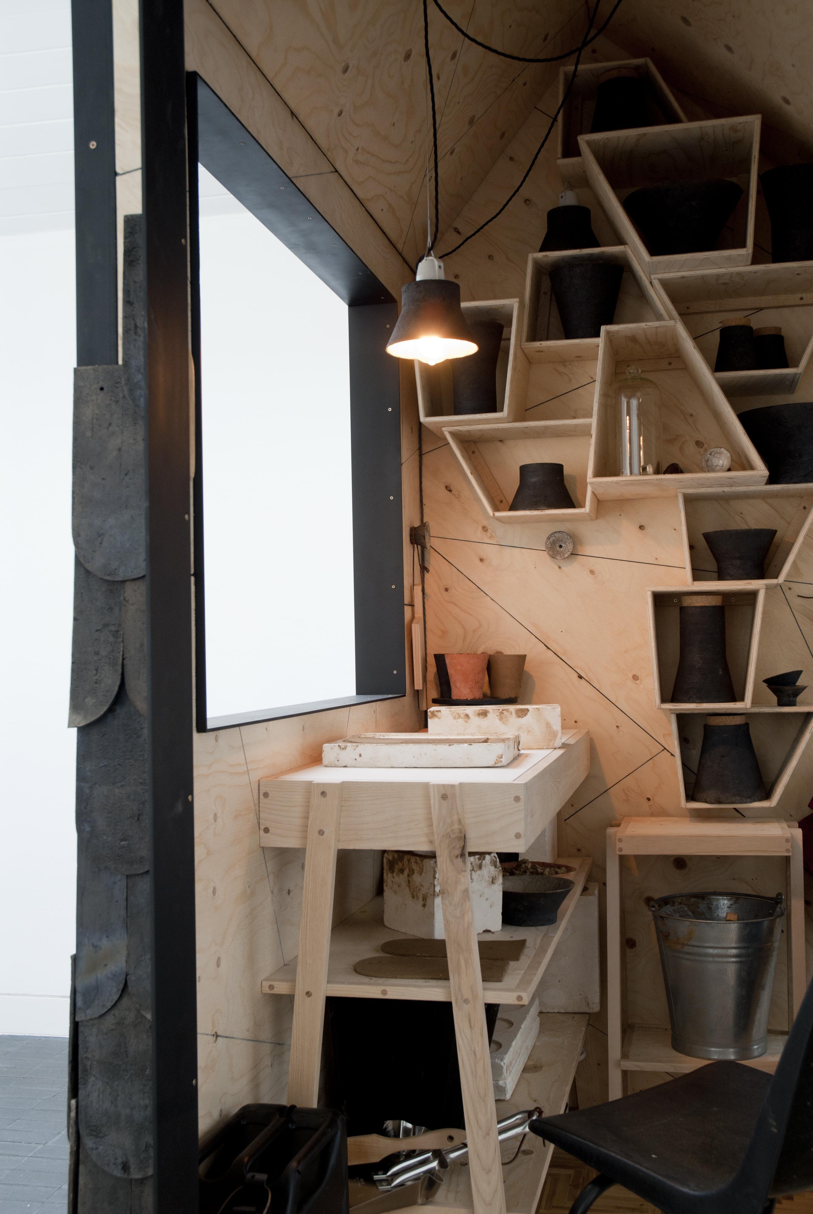 3. Kiln house detailimagecourtesy WillShannon