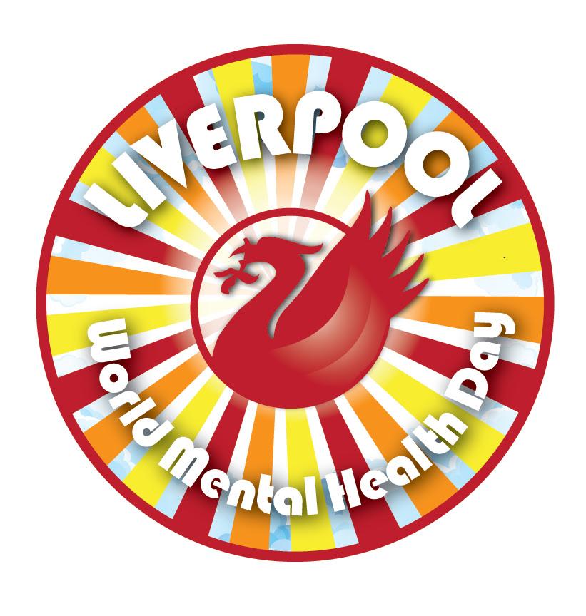 Liverpool World Mental Health Day