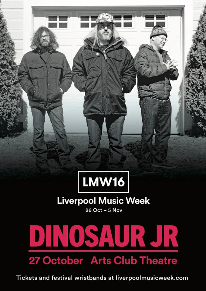 dinosaur-jr-liverpool-music-week