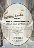 festive-markets-woolton-liverpool